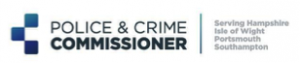 The Office of the Police & Crime Commissioner